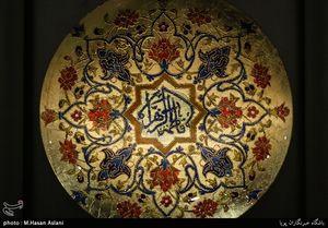 سرودههایی در وصف حضرت زهرا(س)