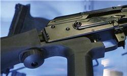 دستور ترامپ برای تغییر قانون حمل سلاح