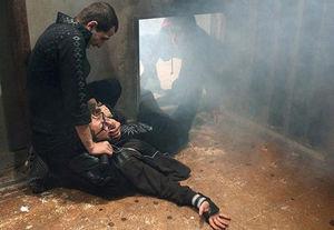 آیا داروغهزاده در مورد فیلم همجنسگرایانه «هجوم» پاسخگو خواهد بود؟!