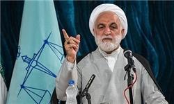 تأکید به دادسرای تهران برای رسیدگی به پرونده متهمان/ مجرمان هرچه سریعتر مجازات شوند