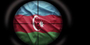 دروغگویی رسانههای آذربایجان درباره اغتشاشات دراویش خیابان پاسداران