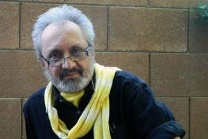 فیلم/ تفاوت نفوذ ایران و عربستان در معادلات منطقه