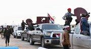تحولات سوریه - ترکیه - عفرین