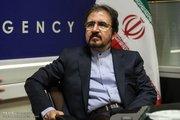 سفیر انگلستان در تهران به وزارت خارجه احضار شد