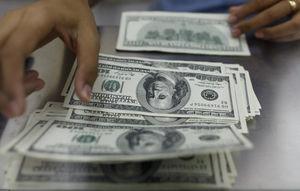 قیمت دلار تا چقدر کاهش مییابد؟