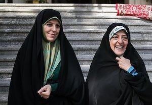پیشنهاد «ابتکار» برای گفتگوی ملی درباره حجاب