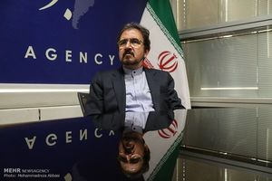 ایران سوء قصد به جان رئیس جمهور ونزوئلا را محکوم کرد
