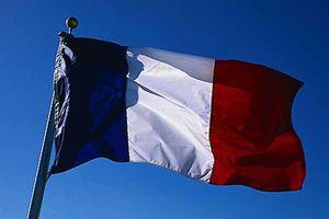 بیانیه وزارت خارجه فرانسه درباره دومین گام برجامی ایران