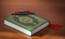 ۱۲هزار زندانی در آزمون حفظ قرآن شرکت میکنند
