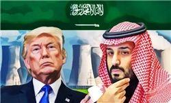 تلاش غرب برای تولد آتاتورک جدید در عربستان/ محمد بن سلمان در رؤیای آتاعرب شدن برای سعودیها
