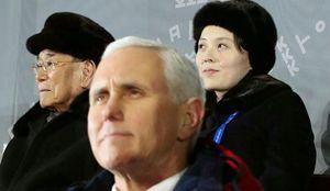 کرهشمالی زمان مذاکره با آمریکا را مشخص کرد