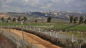 افشای طرح اسرائیل برای تشکیل «کشور واحد» +عکس