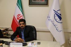 تکذیب شایعه خبر فرود پرواز تهران- مشهد در بیابان