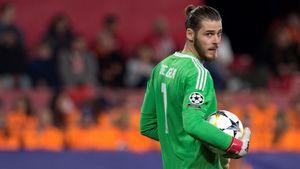 داغترین اخبار و شایعات نقل و انتقالات دنیای فوتبال؛ ایسکو در منچستریونایتد و نیمار در رئال مادرید +عکس
