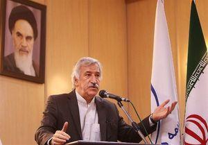 اکبر عباسی ملکی