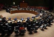 در نشست شورای امنیت درباره سوریه چه گذشت؟