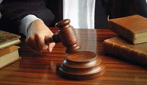 صدور حکم اعدام برای خواهر سرکرده القاعده در عراق