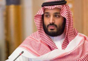 تغییر رویکرد عربستان در آستانه انتخابات در لبنان