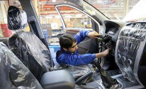 ادعای ناتوانی بنز در پاس کردن استانداردهای خودروسازی ایران