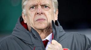 احتمال ادامه حضور آرسن ونگر در لیگ برتر