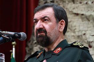 محسن رضایی: دستگاه امنیتی حمله به سفارت را بیجواب نگذارد