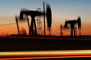 قیمتهای نفت افت کرد