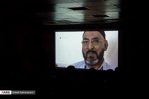 عکس/ سالگرد مردی که سینمای قرآنی را جهانی کرد