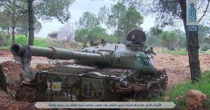 عکس/خودزنی تروریستهای وابسته به القاعده