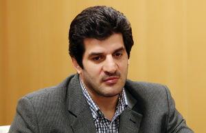 مخالفت وزارت ورزش با استعفای رسول خادم