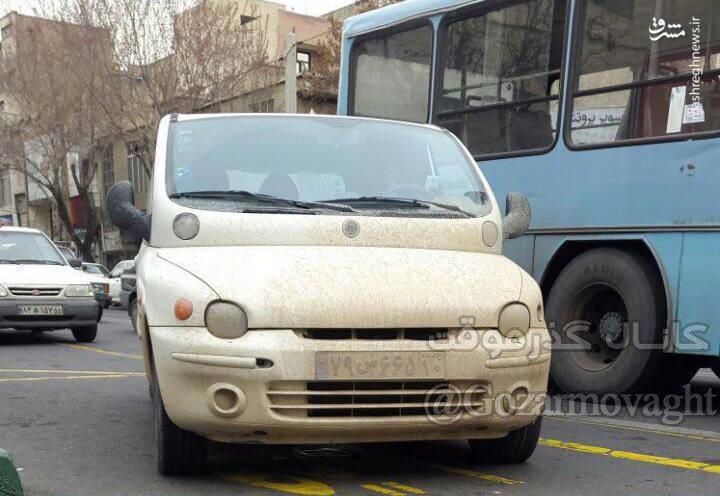 فیات مولتیپلا خودرویی است که از سال ۱۹۹۸ تاکنون در تورین، ایتالیا، میلان و ایتالیا و سیانجی تولید شدهاست.