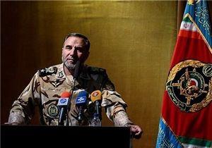حیدری: هوانیروز قدرتمندترین ناوگان بالگردی خاورمیانه را دارد