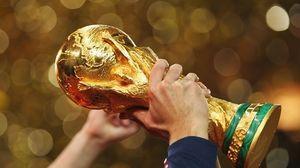 آمارهای تاریخی جامهای جهانی +عکس