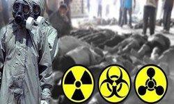 تکذیب همکاری کرهشمالی با سوریه در زمینه سلاح شیمیایی