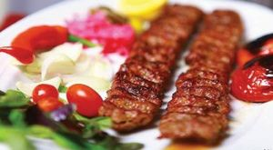 با گوشت چه بخوریم چه نخوریم؟