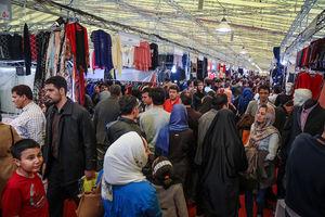 مغازهدارهایی که به کمک دولت و اصلاحطلبان آمدند!/ اصرار جریان خاص بر تلخ کردن کام مردم در «عید نوروز»