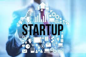 بازار کسبوکارهای آنلاین کساد میشود