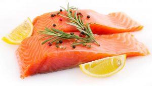 خوراکیهایی که بهتر از دارو درد را کاهش میدهند