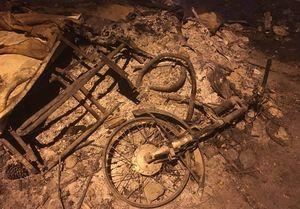 ناگفتههای رئیس پلیس تهران از پشت پردههای غائله خیابان پاسداران