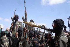 حمله خونین بوکوحرام به یک منطقه در نیجریه