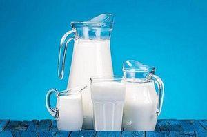 شیر اُرگانیک ریسک بیماری قلبی عروقی را کاهش میدهد