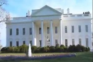 رهبر دموکراتهای سنا: کاخ سفید در حال پوچ شدن است