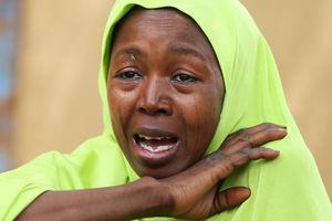 حمله مجدد بوکوحرام به مدارس نیجریه/ استعفای چندباره در کاخ سفید+ تصاویر