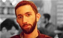 دیدار خودمانی با خانواده شهیدِ خیابان پاسداران + عکس