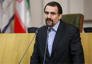 تهران آماده خروج آمریکا از برجام است