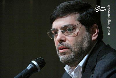 مخالفت «دانشگاه آمریکایی بیروت» با حضور استاد ایرانی در یک مناظره