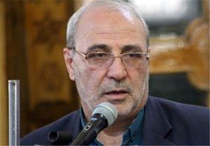 حسین علی حاجی دلیگانی