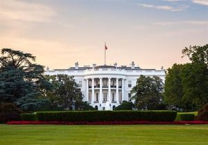 کاخ سفید، روسیه را بازهم متهم کرد