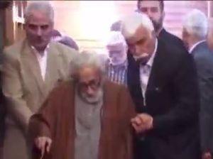 فیلم/ پشت پرده فرقه منحرف دراویش آشوبگر