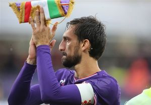 فیلم/ شوک به فوتبال ایتالیا