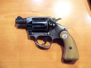 فیلم/ کشف دو محموله سلاح کمری مخصوص ترور